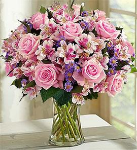 Flores y Amor