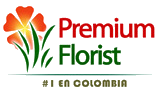 Premium Florist Colombia